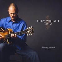 Trey Wright Thinking Out Loud